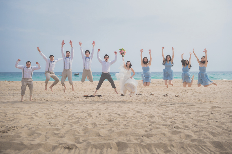 沙灘婚禮,夏都酒店,夏都婚禮,夏都婚宴,夏都沙灘婚禮,戶外婚禮,幸福水晶婚禮顧問公司,KIWI影像基地,夏都地中海婚宴,MSC_0044