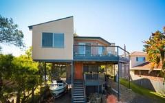 59 Bay Street, Tathra NSW