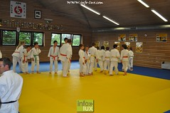 Judo0095