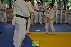 Judo0211