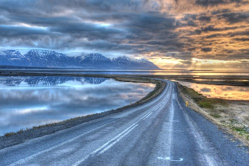 "HDR Islande • <a style=""font-size:0.8em;"" href=""http://www.flickr.com/photos/91577239@N02/19013893794/"" target=""_blank"">View on Flickr</a>"