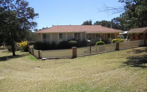 7 Union Street, Bletchington NSW