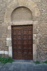 DSC_0126_12822 (andrea.cavaciocchi) Tags: weekend firenze pace mura arco medioevo legno portone cattedrale rinascimento ecologico sicurezza francigena mattone