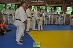 Judo0196