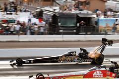 IMG_9692 (j_rod1221) Tags: auto arizona racecar chandler dragracing usarmy dsr 2015 topfuel tonyschumacher donschumacherracing wildhorsepassmotorsportspark 31stannualcarquestautopartsnhranationals
