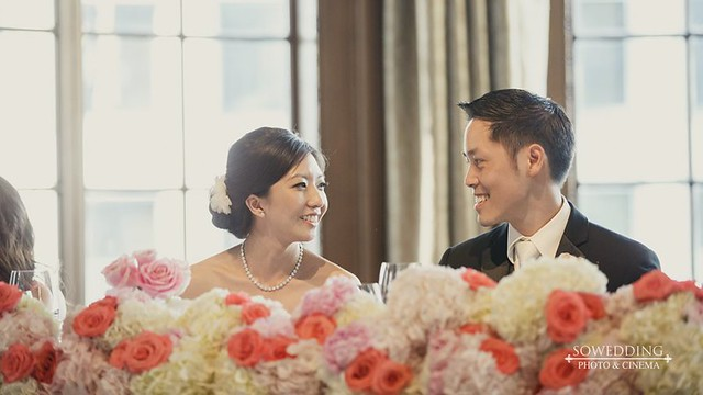 ACCasey&Nicholas-wedding-HL-SD-0186