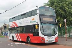 Bus Eireann VWD42 (151C7159). (Fred Dean Jnr) Tags: eclipse volvo cork wright gemini buseireann farranree b5l buseireannroute203 july2015 vwd42 151c7159