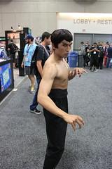 IMG_6229 (theinfamouschinaman) Tags: nerd geek cosplay sdcc sandiegocomiccon nerdmecca sdcc2015