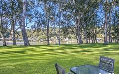 48 Prices Circuit, Woronora NSW