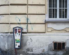 Davidgasse 95 - 1100 Wien