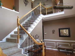 www.balusterstore.com (ironbalusters82) Tags: wood building home metal stairs for store iron stair steel parts balcony stairway staircase online buy spindles products accessories railing renovation custom supplies improvement materials remodeling balustrade wrought balusters baluster