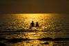 Auswahl-5712 (wolfgangp_vienna) Tags: sunset beach strand thailand island asia asien sonnenuntergang beachlife insel ko trat kut kood kokood kokut kohkut aoklongchao