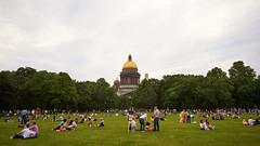 Saint Petersburg. July 26, 2015. (Alexey Subbotin) Tags: russia россия санктпетербург stpersburg