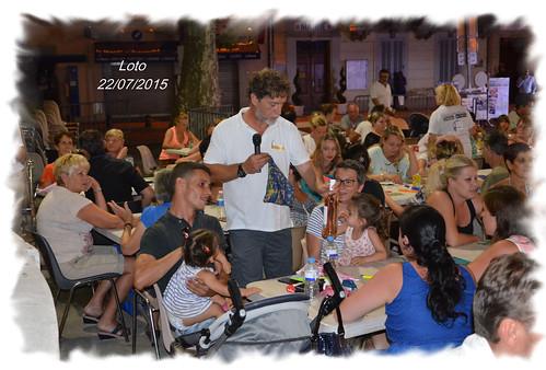 Loto-22-07-2015 (54)