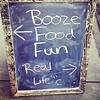 England - Pub Sidewalk Sign 2 (roger4336) Tags: england beer sign pub sidewalk bier chalkboard blackboard 2015