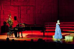 Pianist & Diva at CI 2010_2
