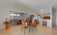 159 Park Street, Port Macquarie NSW