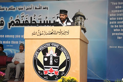 """28th MKAC Ijtima Day 1-75 • <a style=""""font-size:0.8em;"""" href=""""http://www.flickr.com/photos/130220254@N05/19994390671/"""" target=""""_blank"""">View on Flickr</a>"""