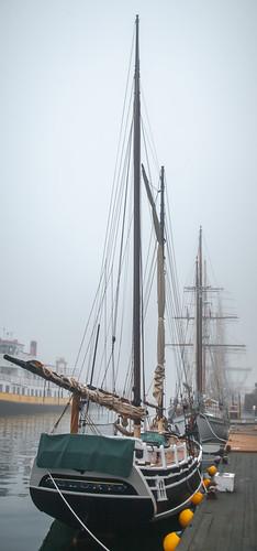 portland maine tallships alert fritha pictoncastle portlandharbor portlandtallships2015