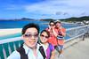IMG_2914 (griffey_kao) Tags: okinawa akajima 阿嘉島 沖繩