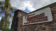The Chimney at Tomaso's (a100tim) Tags: ansh round75 chimney scavenger7 tomasos