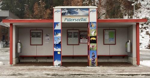 Fieberbrunn, Tyrol