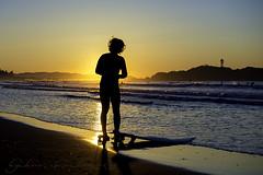 _DSC0126 (higehiro) Tags: shonan japan island enoshima beach shore surfer morning nikon d800