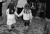 Amigas  Friends (pilargbuhigas) Tags: amigas friends childhood infancia