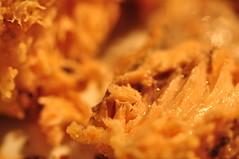 DSC_0010 (R2K_0707) Tags: salmon selfcooking tastyfood food tasty nofilter noeffects cookedsalmon yummmy amazingfood d90 d90nikon bestsalmonintheworld juicysalmon