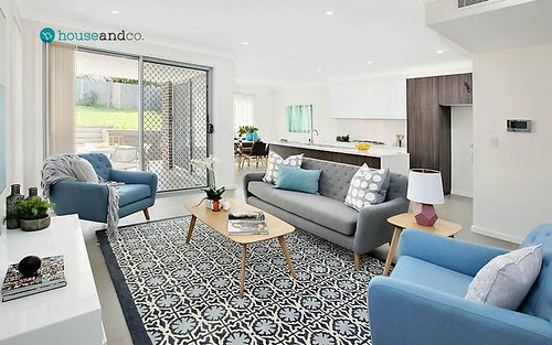 65 Brand Street, Carlingford NSW 2118