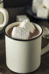 Warm Hot Chocolate with Square Marshmallows (brent.hofacker) Tags: aroma background beverage breakfast brown cacao cafe chocolate christmas cinnamon cocoa coffee cream cup dark delicious dessert drink flavor foam food glass gourmet holiday hot hotchocolate hotcocoa latte liquid marshmallow marshmallows milk mocha morning mug natural rustic spice sweet table tasty traditional warm winter wooden xmas