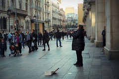 Analog Journey to Spain - Barcelona (Marcelo TBR) Tags: analogjourneytospainwithleicam3 canon50mmf12ltmlensandkodakektar100portra400film barcelona sevilla spain españa espanha europa europe travel travelling leica m3 canon 50 12 ltm m39 l39 kodakektar100 kodak portra 400 film filme analog analogue analogic analógico
