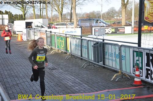 CrossloopBroekland_15_01_2017_0232