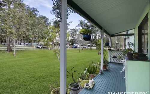 5/2 Evans Road, Canton Beach NSW 2263