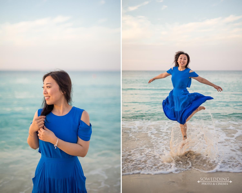 Jing&Xiaonan-wedding-teasers-0022