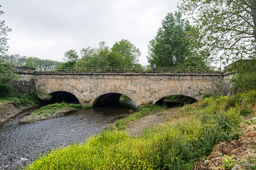 Aqueduct 7607.jpg