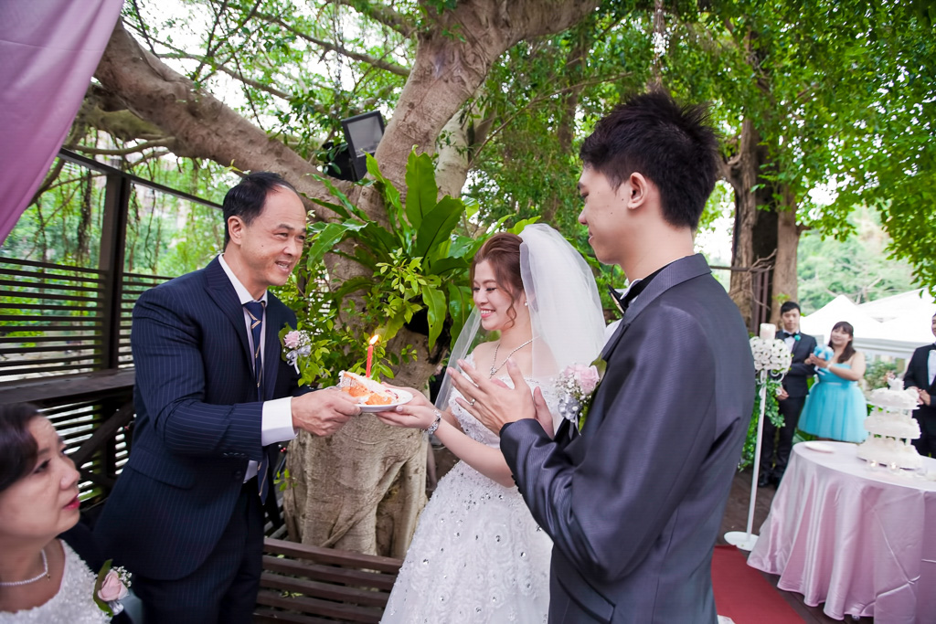 婚禮-0236.jpg