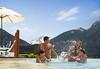 Argentina Patagonia Resort 26