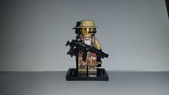 RoK UDT SEAL (影Shadow98) Tags: lego special forces minifigcat tinytactical brickarms rok udt seal