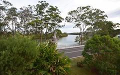 1/47 Woodbell, Nambucca Heads NSW