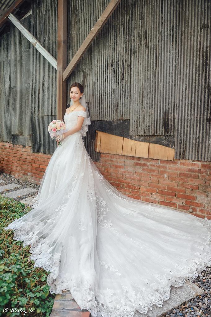 """""""婚攝,南投婚攝,婚攝wesley,婚禮紀錄,婚禮攝影""""'LOVE14601'"""