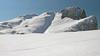 Pala di San Martino (Pala group) (ab.130722jvkz) Tags: italy trentino alps easternalps dolomites palagroup mountains