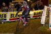 IMG_0197-1 (Alain VDP (VANDEPONTSEELE)) Tags: uci cyclo cross veldrit men elite cyclisme vélo velo sport bicyclette fiets cyclocross wielrenner fietsen fahrrad veldrijden superprestige diegem belgium echauffement warming up verwarming sportif