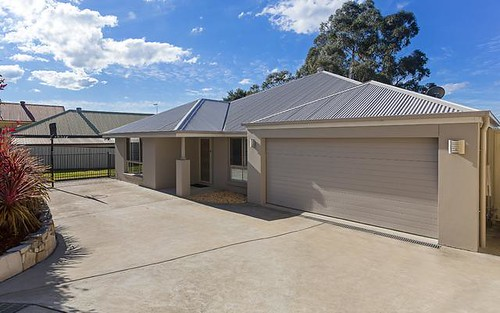 10 Remy Close, Wallsend NSW 2287