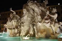 Rome 2010 232