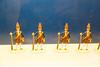 Potsdamer Riesengarde Zinnfiguren (quinet) Tags: 2016 antik berlin germany museumofberlin spielzeug zinnfiguren ancien antique jouets toy langekerls