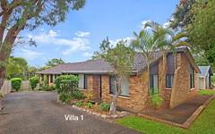 187 Granite Street, Port Macquarie NSW
