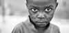 ethiopia - omo valley (mauriziopeddis) Tags: africa ethiopia etiopia omo valley valle people etnia reportage own bn btw bianconero blackandwhite leica sl ritratto portrait