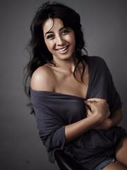 South Actress SANJJANAA Unedited Hot Exclusive Sexy Photos Set-23 (234)