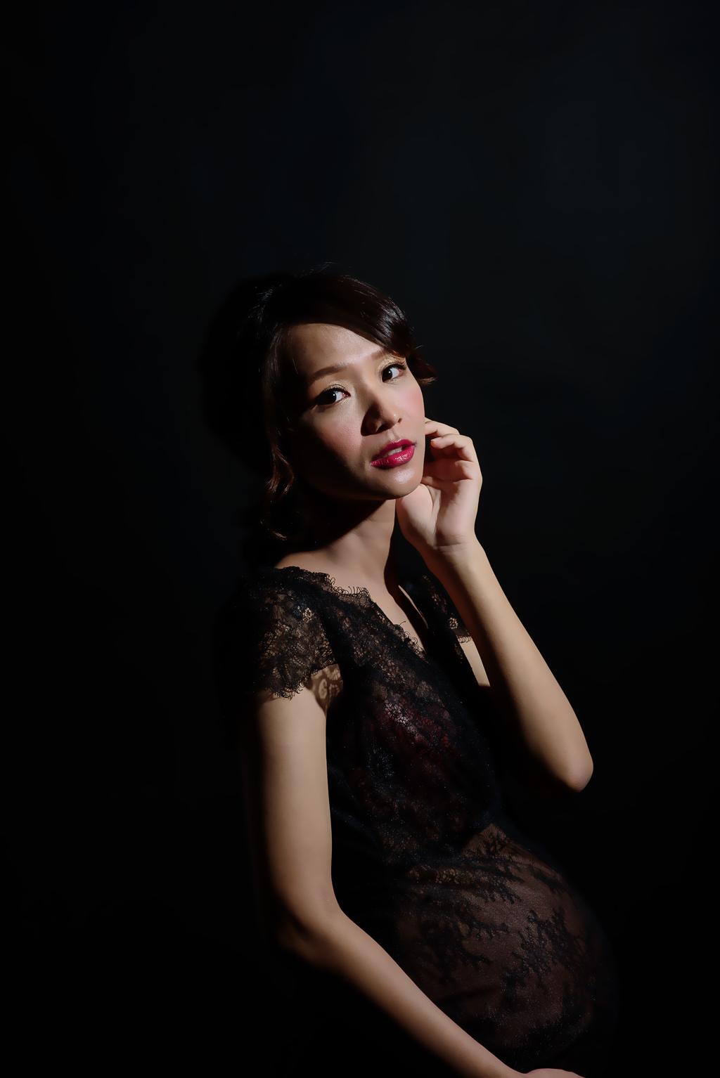 小勇, 孕婦寫真, 推薦, good good 好拍市集-06